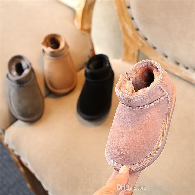 Baby Shoes Hot Sale Australia Style UGQ