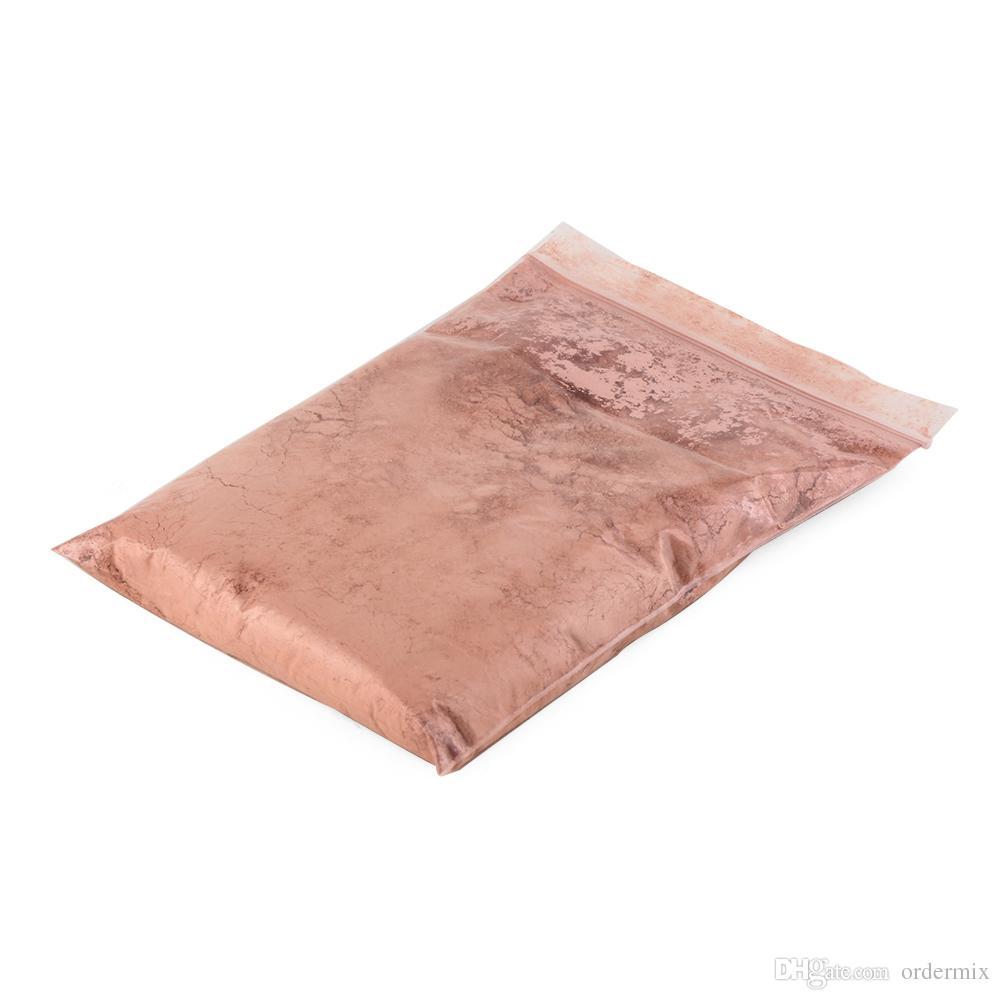 Ossido Di Cerio Vetro.Acquista Polvere Composita Di Lucidatura Di Vetro Di Cerio Della Polvere Di Lucidatura Dell Ossido Di Vetro 200g L Attrezzo Di Lucidatura