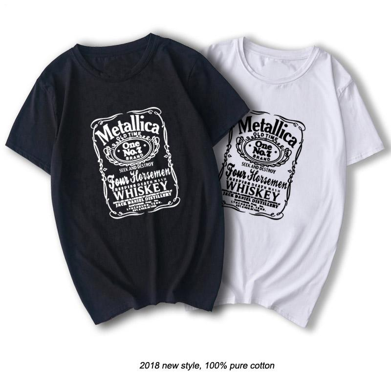 Erkek T Shirt Yaz 2017 Toptan Indirim Eski Zaman Siyah Pamuk Kısa Kollu O-Boyun T-Shirt Artı Boyutu Rahat Tees Tops