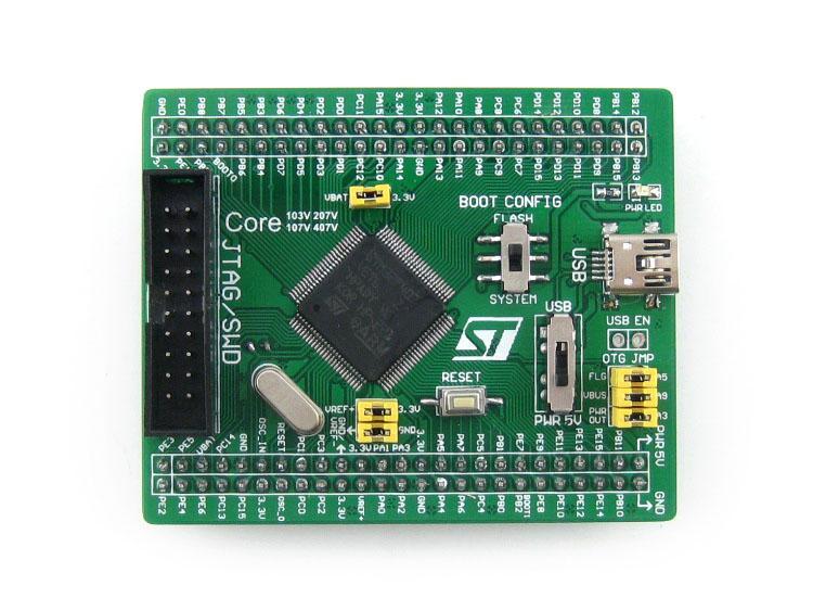 Core107V-3