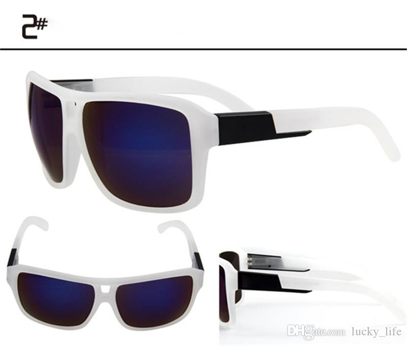 2018 Sıcak Marka Güneş Gözlüğü Moda Spor Güneş Gözlüğü UV400 jma Marka Tasarımcı Güneş Gözlüğü Sıcak Açık Spor Güneş Gözlükleri Serisi Gözlük MOQ = 60