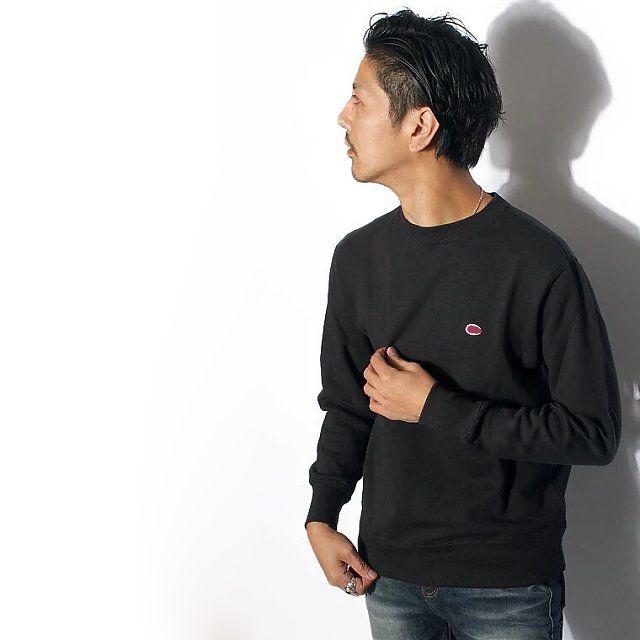 Rua Casual de luxo de Manga Longa Camisola Tops Simples Logotipo Clássico Bordado Pullover Camisola Primavera Outono Quente Hoodies HFYMWY079