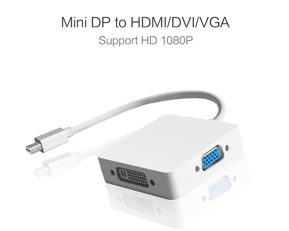 mini-DP_01