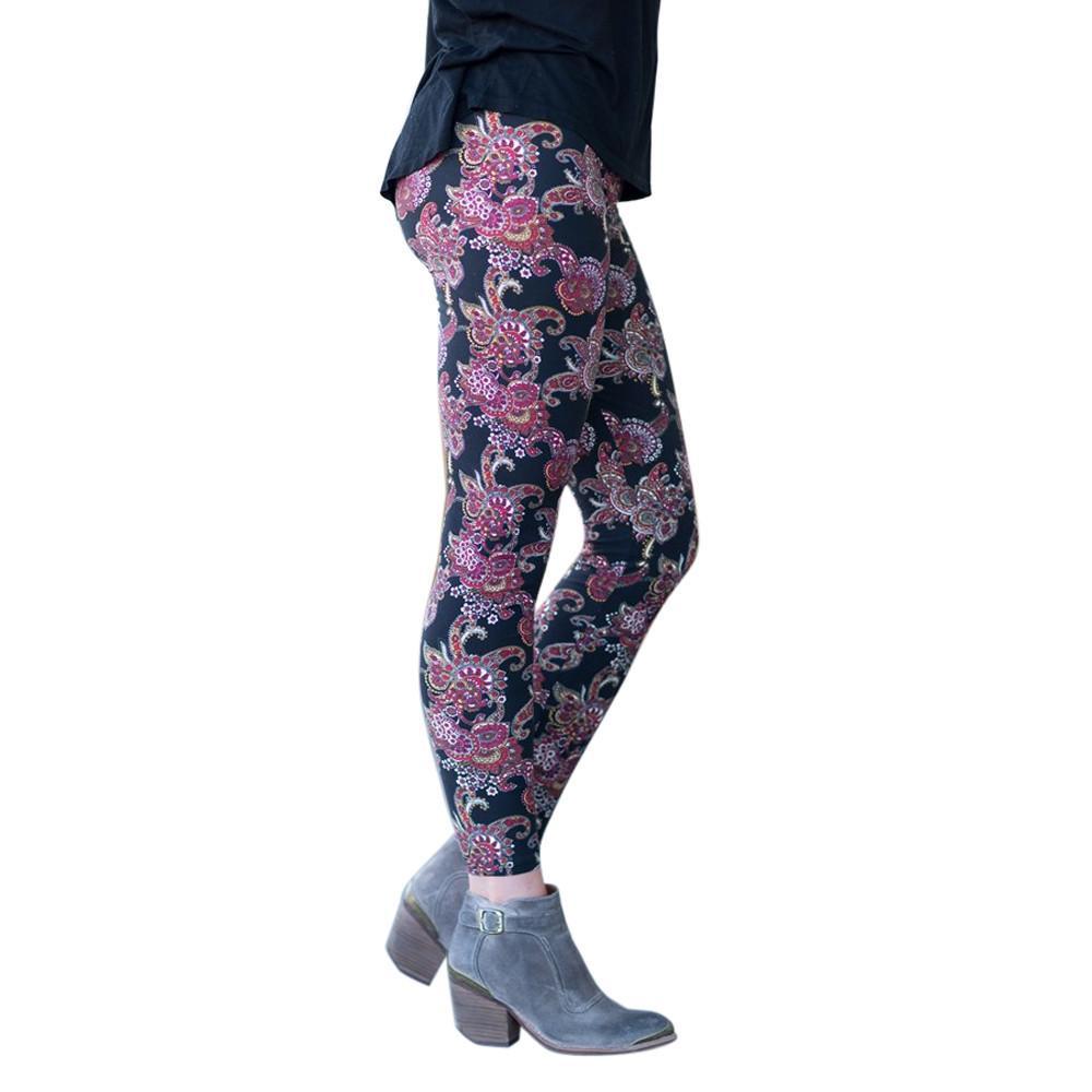 Hole patch Pantalon Sport Femme Push Up Seamless Leggings Sexy Yoga Pants High waist Pantalon Yoga vetement sportSMT0