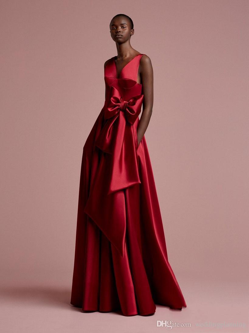 Lujoso Vestidos Novia Sonia Guisante ± A Ideas - Ideas de Vestido ...