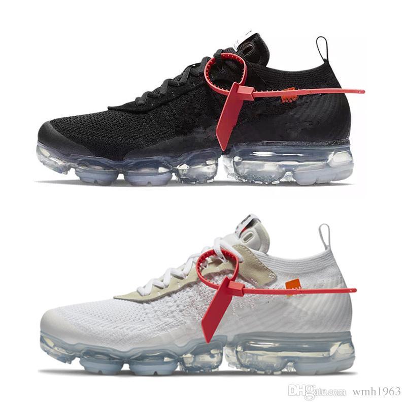 2019 nouvelle vente chaude ves chaussures de course pour hommes pieds nus baskets douces femmes femmes respirant sport sport chaussure corss randonnée pédestre jogging chausse chaussure