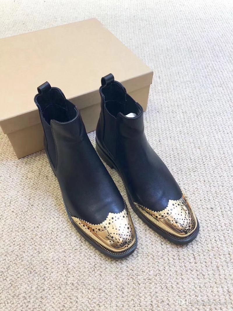 Red Bottoms Boot Moda Luxo Designer Mulheres Botas Meninas Designer Sapatos de Luxo Toe com Plate Chirstmas Day Botas Inverno Livre DHL Sapatos
