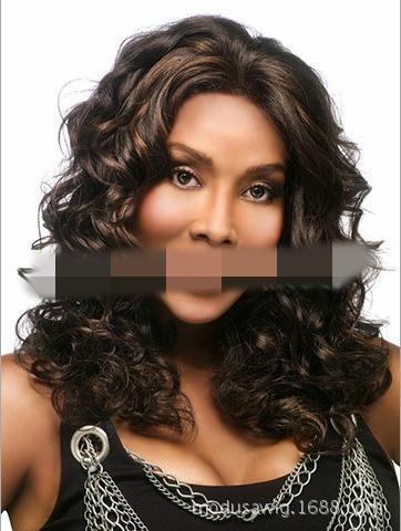 frente do laço do cabelo brasileiro periwig senhoras de cabelo curto peruca preta Brasil reta 130% peruca densidade