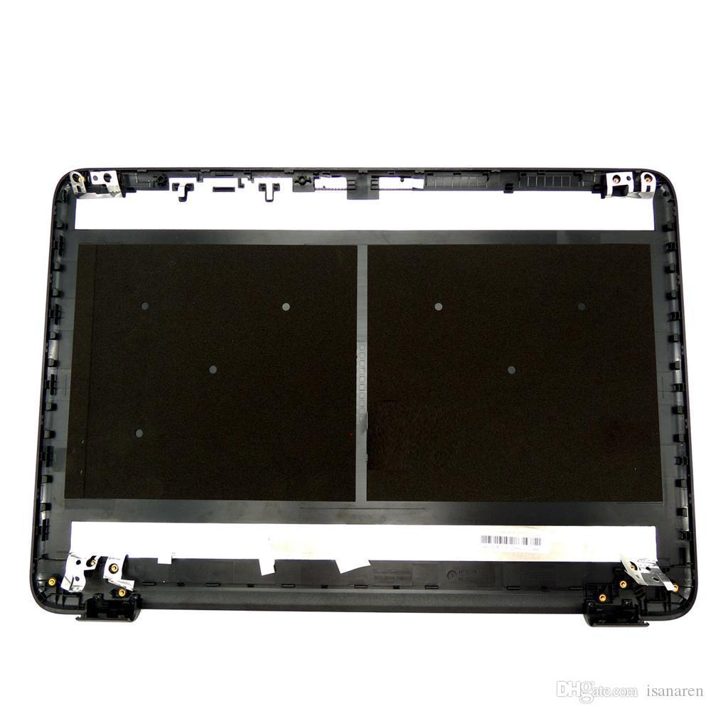 Ursprünglicher neuer Laptop-LCD-Heckdeckel für HP 17-AY 17-BA 17-X 270 G5 Gehäuseoberteil 856591-001 856585-001 460.08C0A.0003