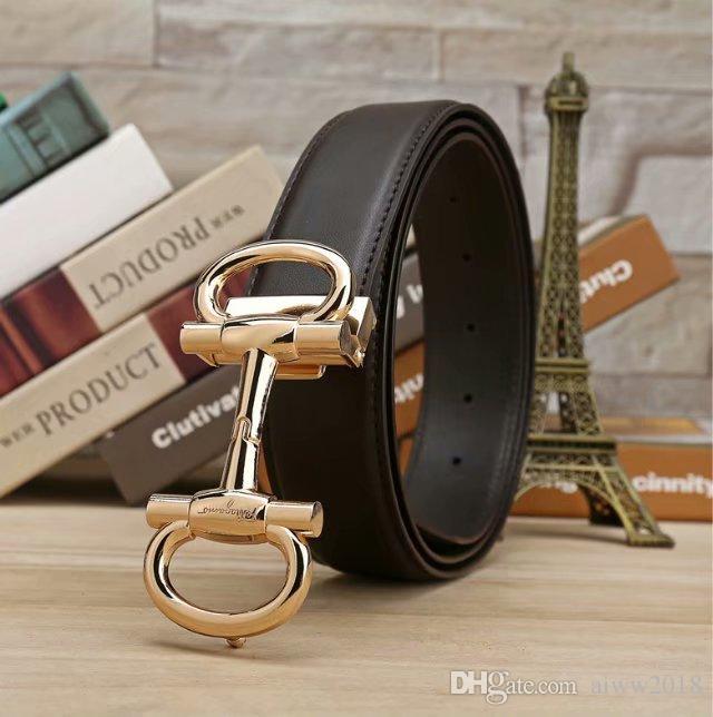 Luxus-Gürtel für Männer und Frauen zu ergreifen, um die klassischen Qualitäts Gürtel Mode Freizeit Männer und Frauen Großhandel moneyyy