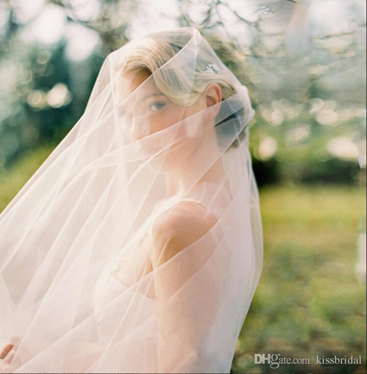 Vêtements de mariage de mariée ivoire de la meilleure vente femme