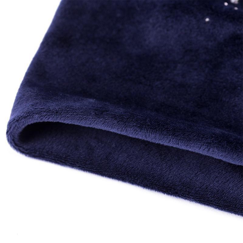 38074e29c874d Satın Al Son Moda Trendleri Skullies Beanies Kış Şapka Inci Kelebek Tavşan  Kulak Kap Kadınlar Için Sıcak Ve Rahat Şapka Skullies Kap, $34.43    DHgate.Com'da
