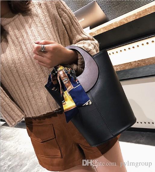 bag bags scraf silk handle bandanas Luggage shoulder lady wedding Muffler RU wallet purse handbag lady art FR Paris US EUR tote