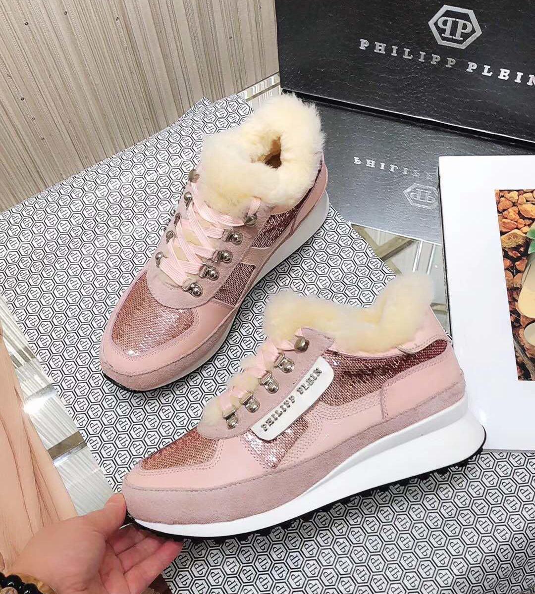 P Lujo De Casuales Artículos Zapatos Para Uñas Mujer Alemanes Compre Yxwv7Uq