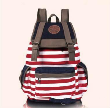 S5Q Damskie Hasp Paski Bookbag Akcesoria Podróż Plecak Kobiety Chirstmas School Bag Satchel Płaszcz Plecak AaAAYV