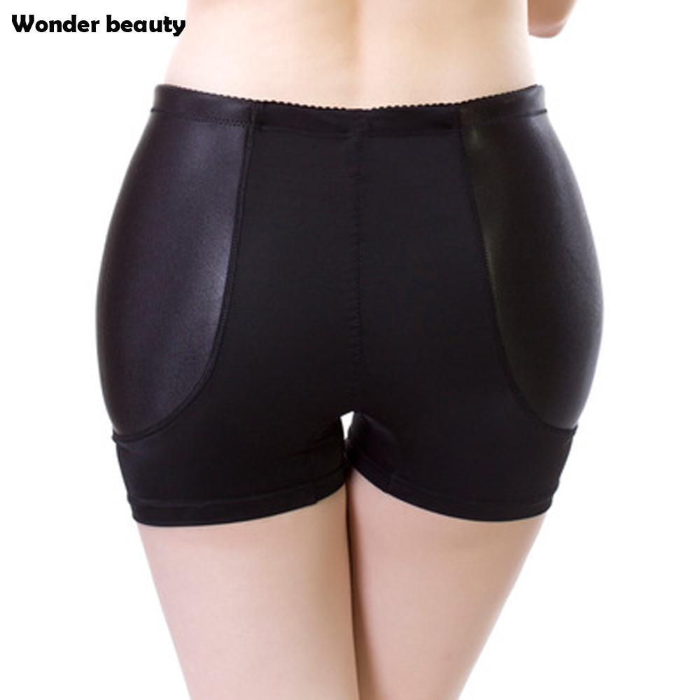 online cheap wonder beauty butt lifter hot shapers women ass padded