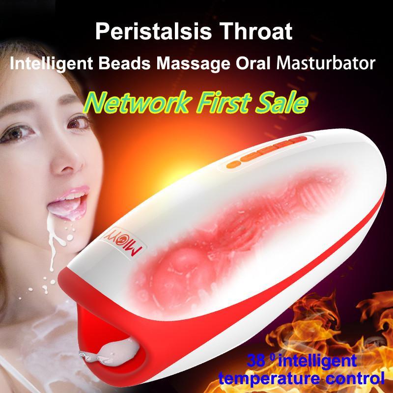 massaggio del pene orale)