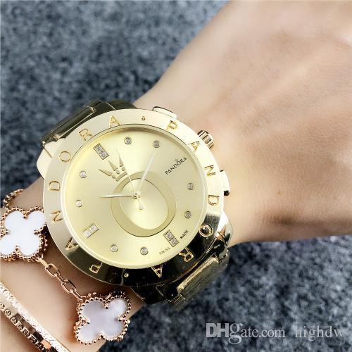 pandora orologi prezzi
