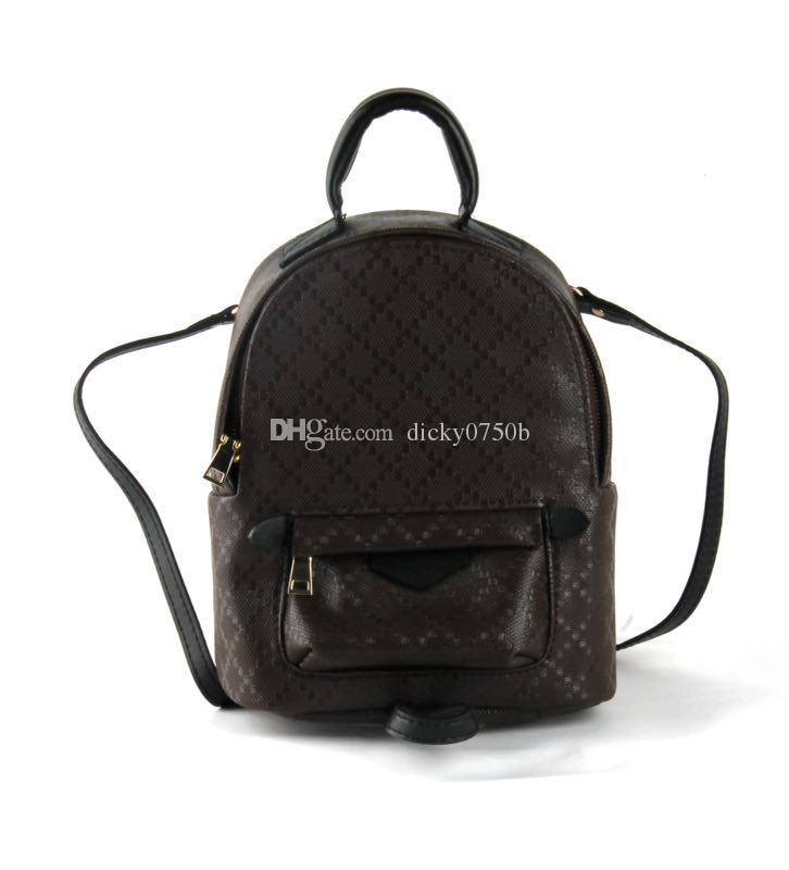 여자 어깨에 매는 가방 핸드백 노안 미니 패키지 메신저 가방 모바일 폰언 지갑 정품 가죽 패션 도매 미니 배낭