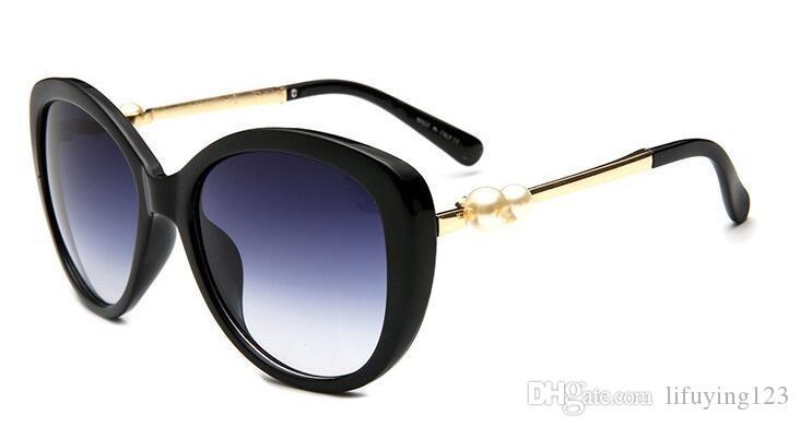 الرياضة نظارات الرجال النساء ciclismo نظارات رجالي نظارات شمس ماركة مصمم طلاء مكبرة الأزياء oculos النظارات الرجال النظارات 2039