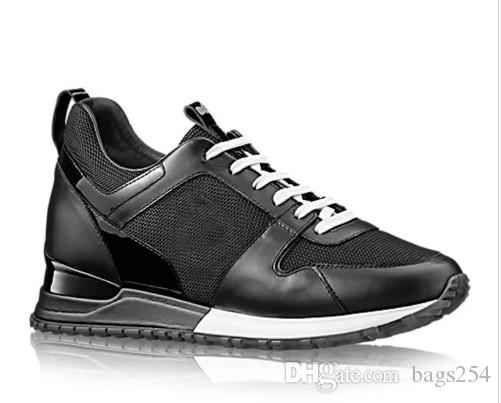 Deck Shoes Mens Boat Shoes