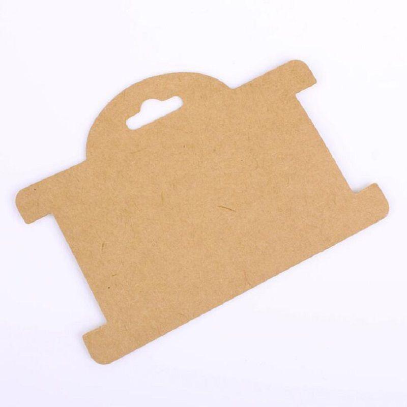 الرجعية براون قلادة بطاقة مجوهرات سوار قلادة عرض القرط صالح وسم علامات الملابس الأسعار التسمية