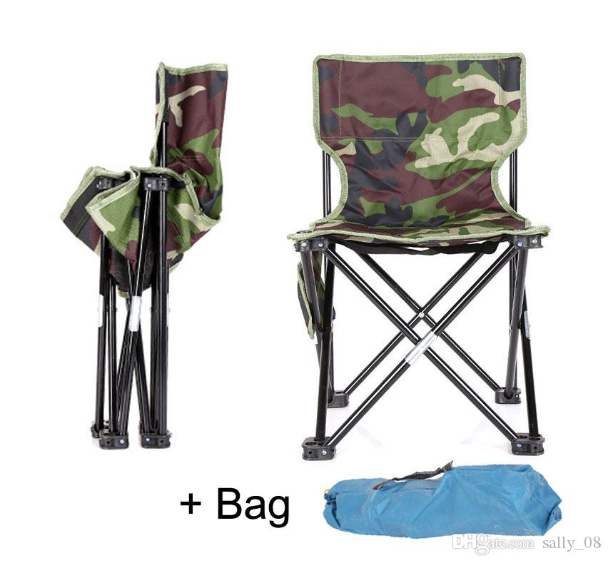 Awesome Hunting Fishing Camping Folding Chair With Camo Color Best Camp Chairs Cheap Folding Tables From Sally 08 33 0 Dhgate Com Unemploymentrelief Wooden Chair Designs For Living Room Unemploymentrelieforg