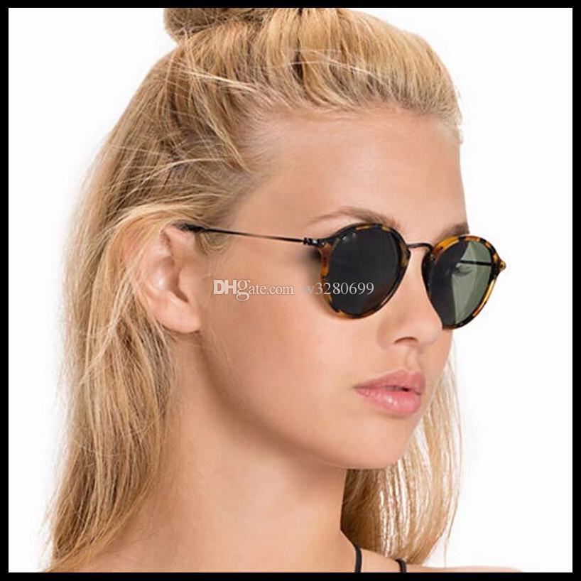 Sürme ayna toptan erkekler ve kadınlar yeni polarize güneş gözlüğü açık spor güneş gözlüğü güneş gözlüğü, anti-rüzgar kum gözlük ...
