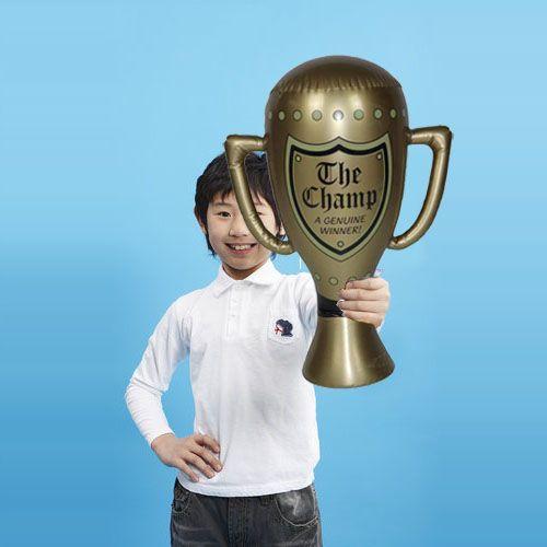 نموذج محاكاة لعبة نفخ الكأس ، كأس الاتحاد الأوروبي ، كأس بطل المنافسة ، هدية إبداعية ، التشجيع الهدايا التذكارية