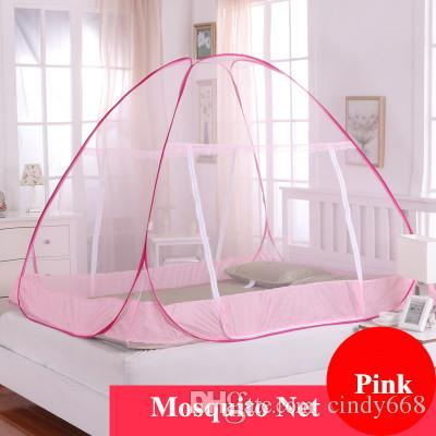 Insect Mosquito Bed Tent Adult Bed Canopy Mosquito Netting Childrens Folding Tent Mosquito Nets For Children Students Bunk Bed Mosquito Net Flipkart Mosquitoes Net From Cindy668 21 87 Dhgate Com