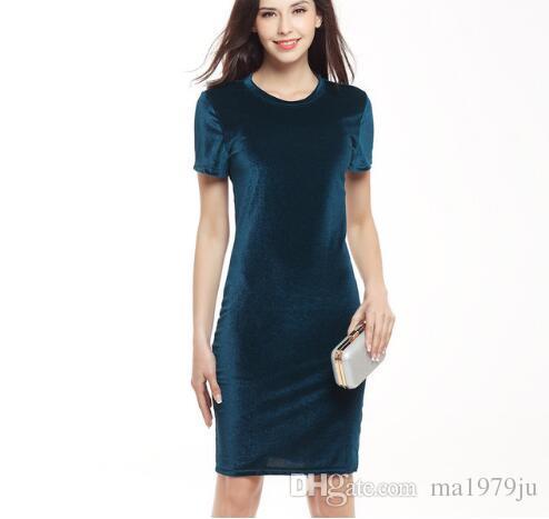 Бодикон Вечернее платье Женщины Серый с цветочным принтом с открытой спиной Летние платья Мода Платья с глубоким вырезом Элегантное платье миди