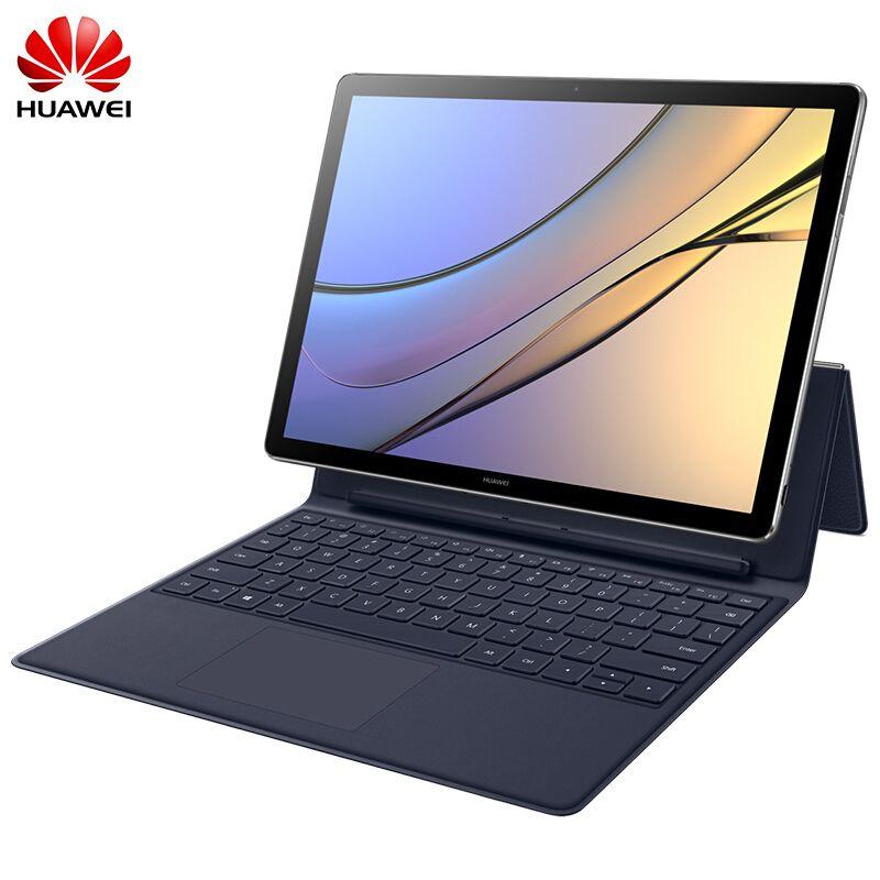 Compre Huawei Matebook E 12 0 Polegada 4 Gb 8 Gb Lpddr3 128g 256b Ssd Windows 10 Tablet Pc Inte L Núcleo M3 7y30 I5 7y54 Impressão Digital 2160 1440 De Pophong 4 195 69 Pt Dhgate Com
