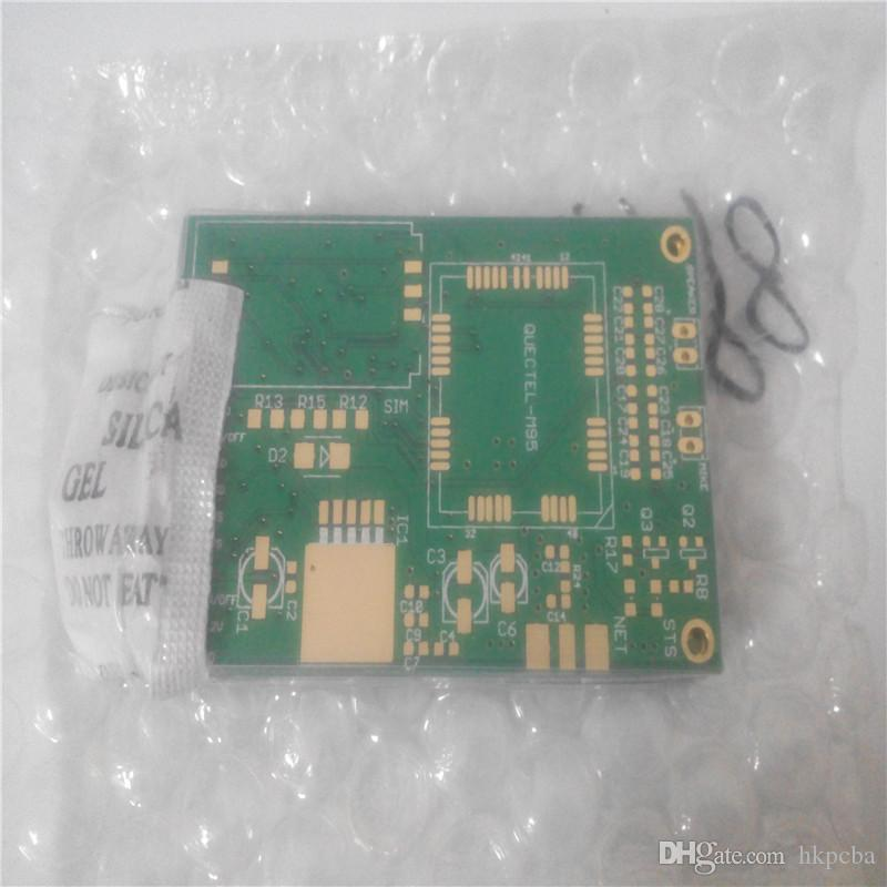 Lg motherboard v10 motherboard für hp g62 mainboard 94v-0 led leiterplatine lcd tv board hauptplatinenhersteller
