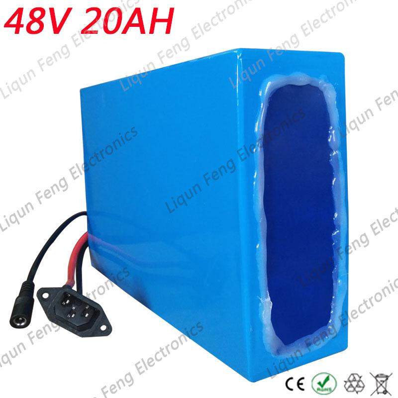 48V20A-soft-package-PVC-1