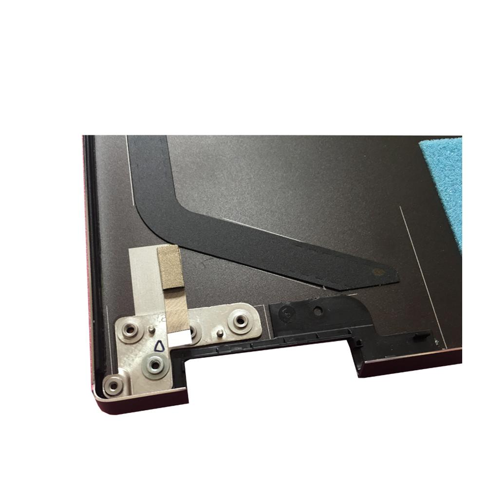 Lenovo Yoga 710-14 710-14ISK 710-14IKB LCD Back Cover Top Rear Lid  AM1JH000600