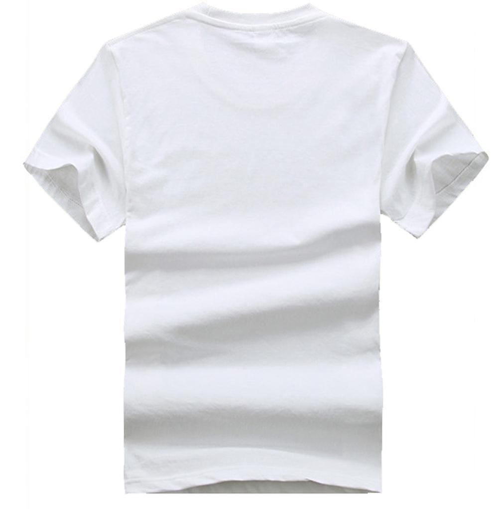 37098b1cd The English Beat Logo Group Rude Girl Ska 2 Tone White T Shirt Size S To 3XL  T Shirt High Quality Designer Shirts White Shirts From Amesion76, ...