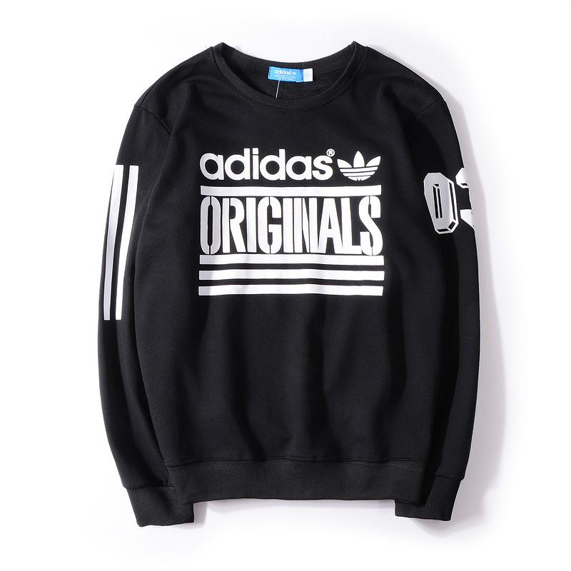 adidas hip hop costume