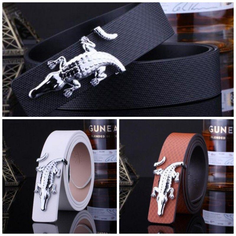 Wrisky Womens Faux Leather Dress Belt Casual Pin Buckle Waist Strap Belts Waistband