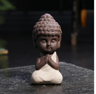 3D Buddha stampi in silicone 3D Buddha sapone muffa statua del Buddha stampi in silicone sapone gel di silice die Aroma stampi in pietra 3d candela stampo
