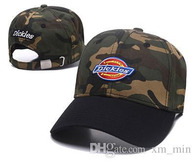 الحنين الموجة أبي قبعة كاب الموجة الرموز التعبيرية casquette قبعات الغولف قبعات البيسبول للرجال
