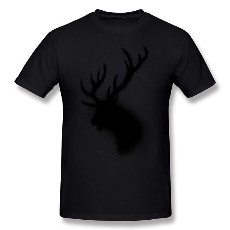 Maglietta da uomo in puro cotone da uomo Best Choice da uomo T-shirt da uomo in maglia girocollo color arancio da uomo T-shirt da uomo extra large