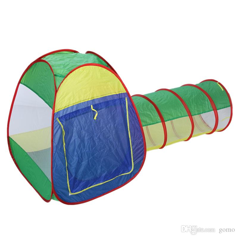 3-in-1-baby-play-house-cubby-tube-teepee