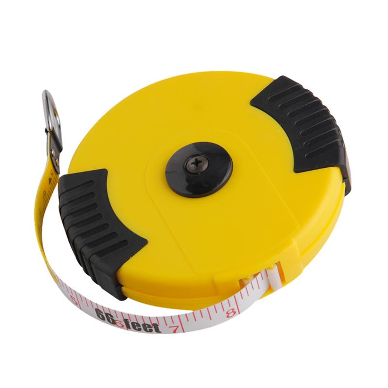 Measuring Tape Fibre Glass Tape Measure