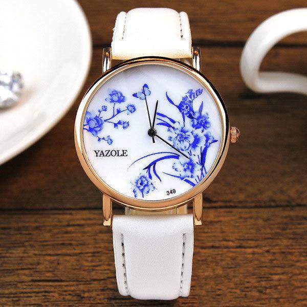 2018 наручные часы женщины дамы известный наручные часы женские часы часы девушка кварцевые часы Femme Feminino