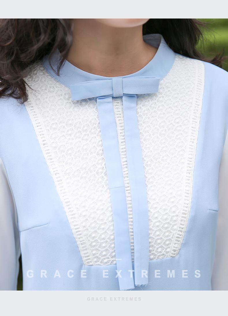 Großhandel Herbst Kleid Der Japanischen Modeboutique Frauen Neue ...