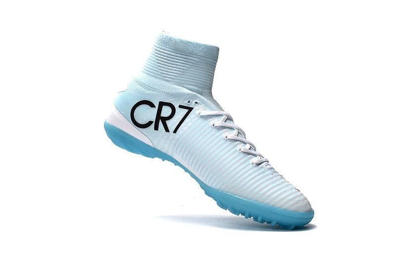 cr7 indoor soccer shoes for kids Shop