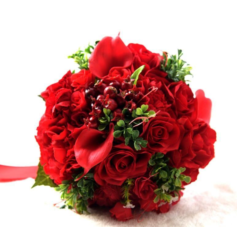 Ebedi Melek Hediyeler Düğün Aksesuarları Çin Düğün Düğün Çiçekleri