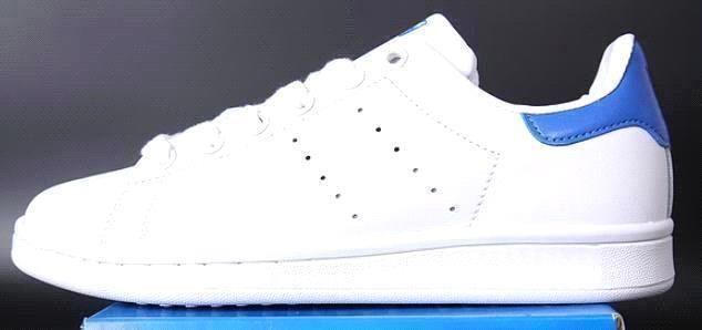 Großhandel Adidas Stan Smith Hot 2018 Lovers Stan Smith Männer Frauen Schuhe Klassische Schuhe Hohe Qualität Laufen Mehr Farbe Casual Leder Sport