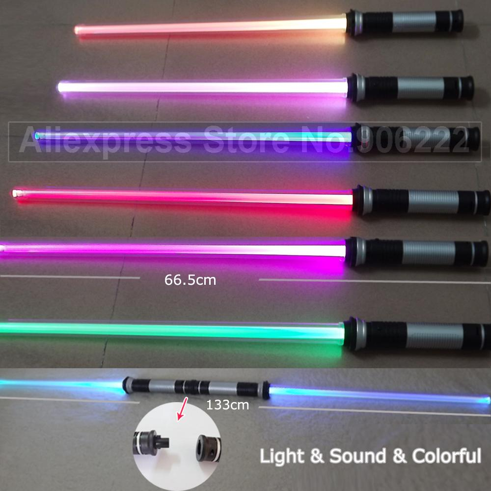 saber-light-and-sound