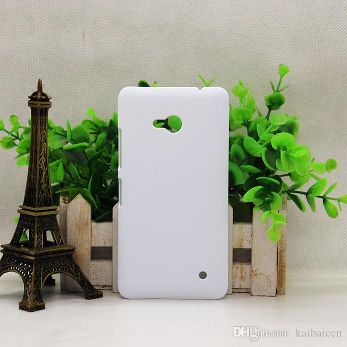 لهاتف Nokia Lumia 540/550/535/640/650/530/730/950 / 950XL / KL